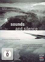 Sounds And Silence DVD